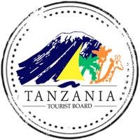 Tanzania Association of Tour Operators Logo