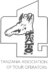 Tanzania Association of Tour Operators Logo