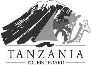 Tanzania Tourist Board Logo